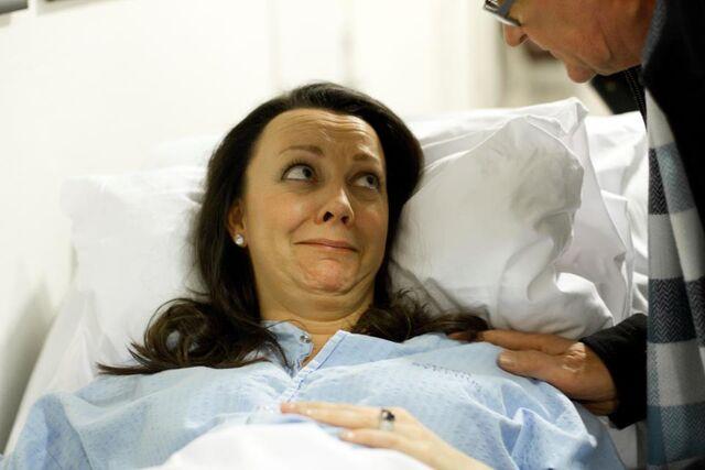 Fil:Cathrine føder.jpg