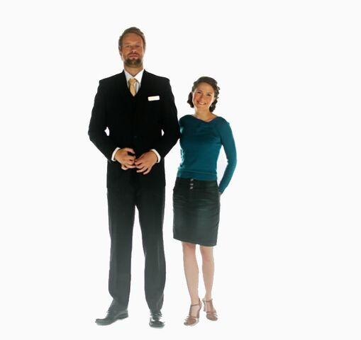Fil:Roger og Bea vignett 18.jpg