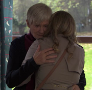 Edith møter Jenny Augusta