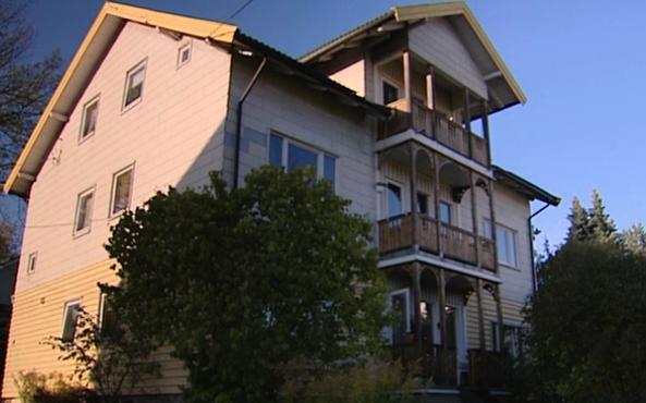 Fil:Ingeborgs hus.jpg