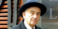 Josef Mandelstam