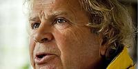 Geir Børresen