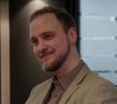 Geir (journalist)