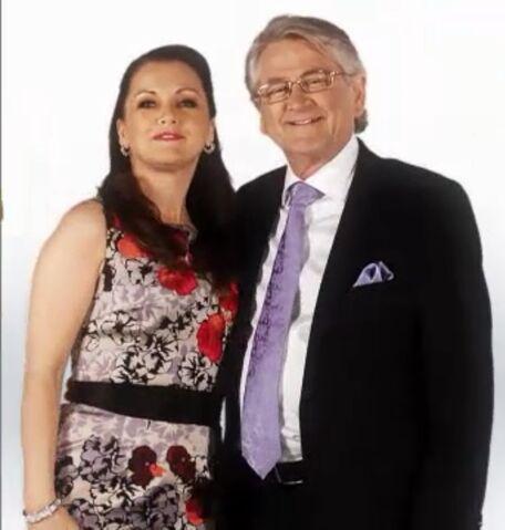 Fil:Monica og Arnfinn 1.jpg