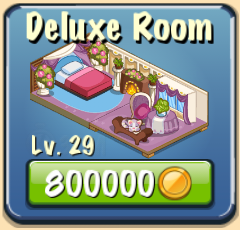 File:Deluxe room2 Facility.png