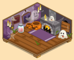 File:HalloweenShop2.png