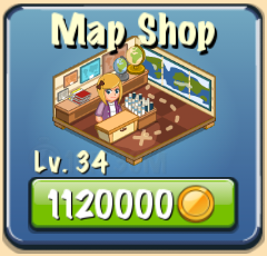 File:Map Shop Facility.png