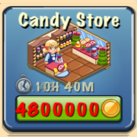 File:Candy Store Facility.png
