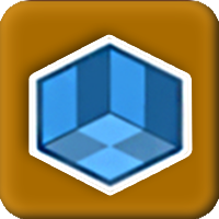 File:Facilities Icon.png