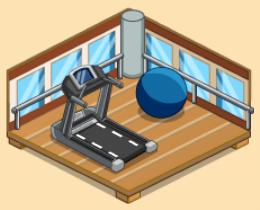 File:Gym.png
