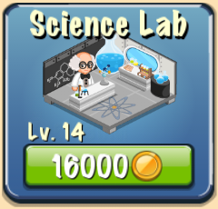 File:Science Lab Facility.png