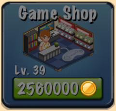 File:Game Shop Facility.png