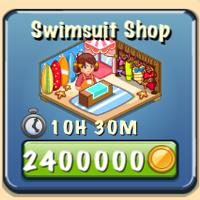 File:Swimsuit shop Facility.png