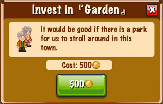 File:Invest Garden.png