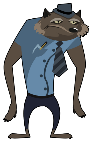 File:Werewolfstroked.png