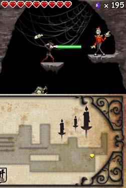 File:Game image 8.jpg