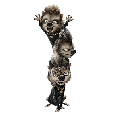 File:HotelT2-pups.png