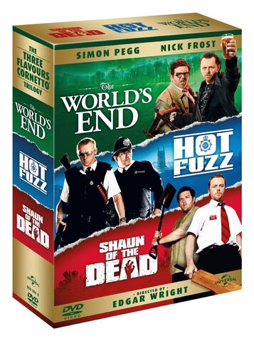 File:Three Flavours Cornetto Trilogy Higher Quality.jpg