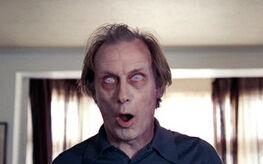 Philip zombie