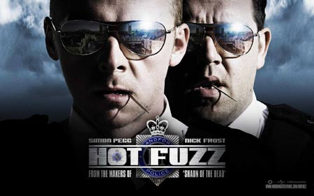 File:Hotfuzzpromo.jpg
