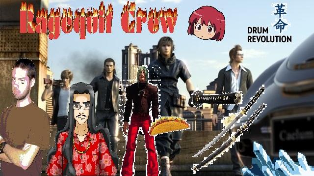 File:Ragequit crew large.jpg