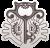 File:50px-EnutrofClassSymbol.png