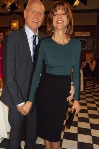 File:Victoria & Emmett.jpg