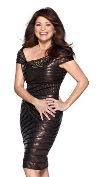 Hot In Cleveland S2 Valerie Bertinelli