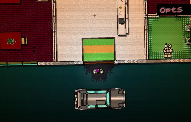 File:HotlineMiami 2012-11-02 12-33-21-08.jpg