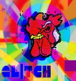 Glitchard