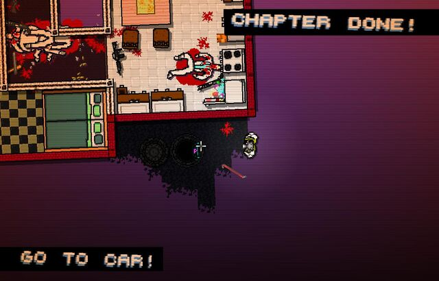 File:HotlineMiami 2012-11-02 14-07-14-40.jpg