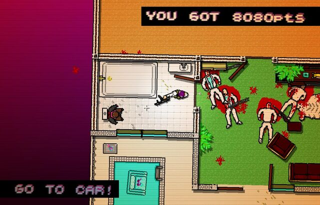 File:HotlineMiami 2012-11-02 12-36-38-00.jpg