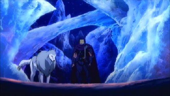 File:Guin and Wolf 4.png