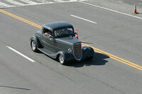 1933-34 Ford Coupe IMG 0621