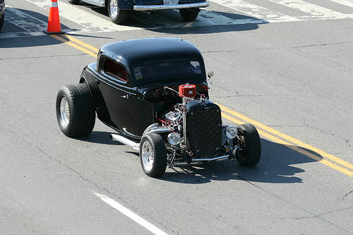 File:1933-34 Ford Coupe Black IMG 0687.jpg