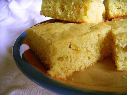 File:Corn Bread.jpg