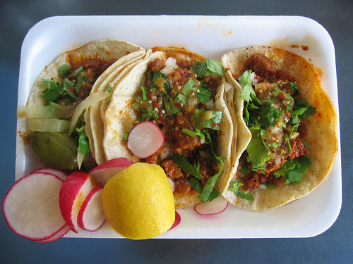 File:Tres tacos.jpg