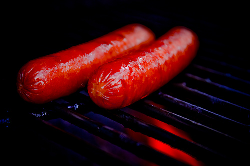 File:Summer = Grill = Hotdogs!.jpg