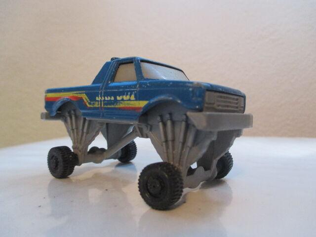 File:Bigfoot Monstor Truck.JPG