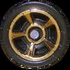 MC5-Gold
