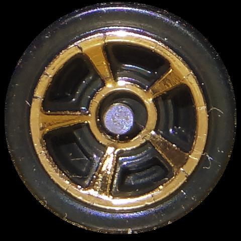 File:MC5-Gold.png