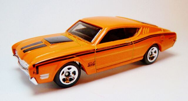 File:`69 Mercury Cyclone-50-2012 New Models .jpg
