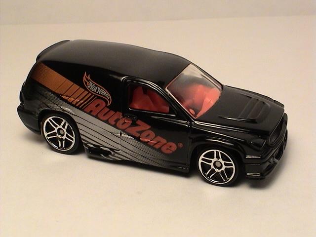 File:2001 Auto Zone Fandango.JPG