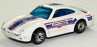 File:Porsche 959 WhtUHBlu.JPG