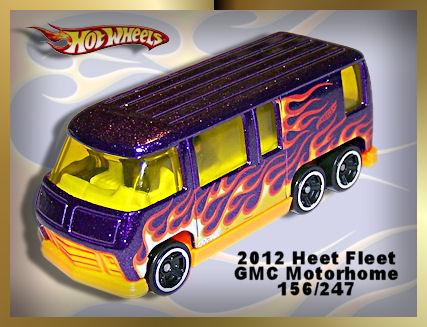 File:2012 GMC Motorhome.jpg