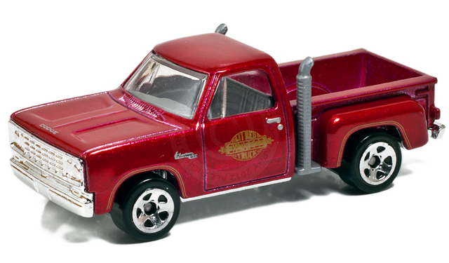 File:78 dodge lil red express pickup 2012 red.png