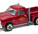 '78 Dodge Li'l Red Express Pickup