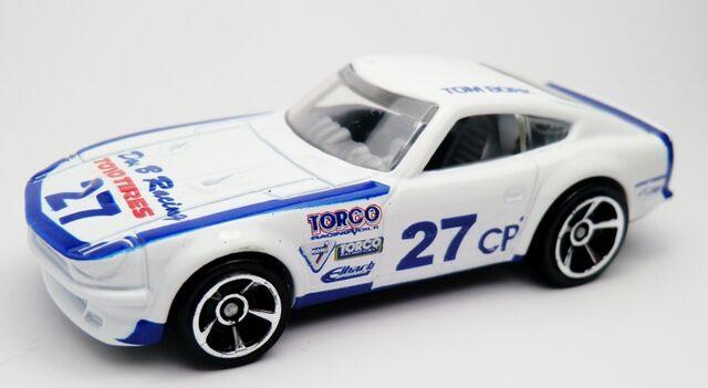 File:Datsun 240Z-2013 159.jpg