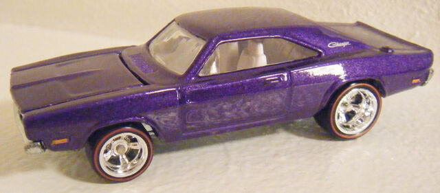 File:2006-9 69 Charger - BBB01.JPG