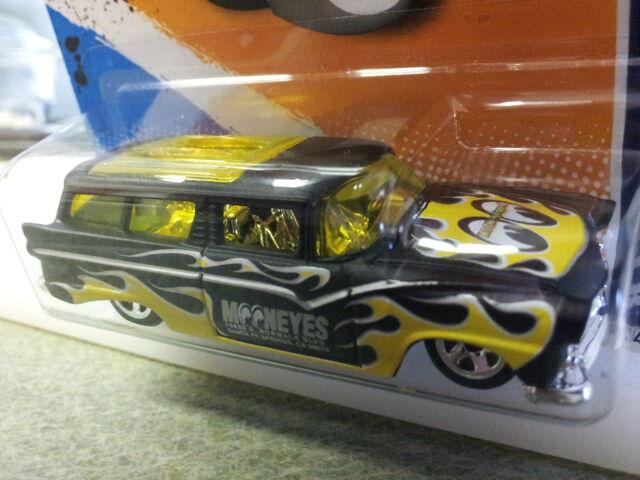 File:HW- 8 Crate -2012.jpg